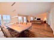 Villa à vendre 9 Pièces à Wincheringen - Réf. 6214997