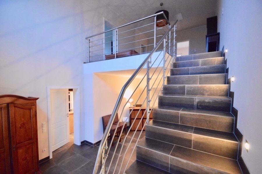 villa kaufen 9 zimmer 210 m² wincheringen foto 4