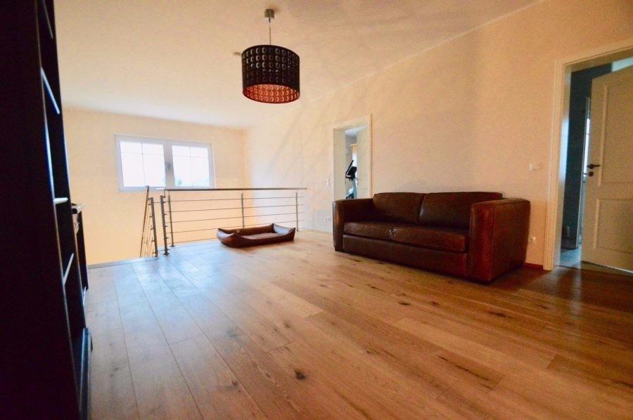villa kaufen 9 zimmer 210 m² wincheringen foto 5