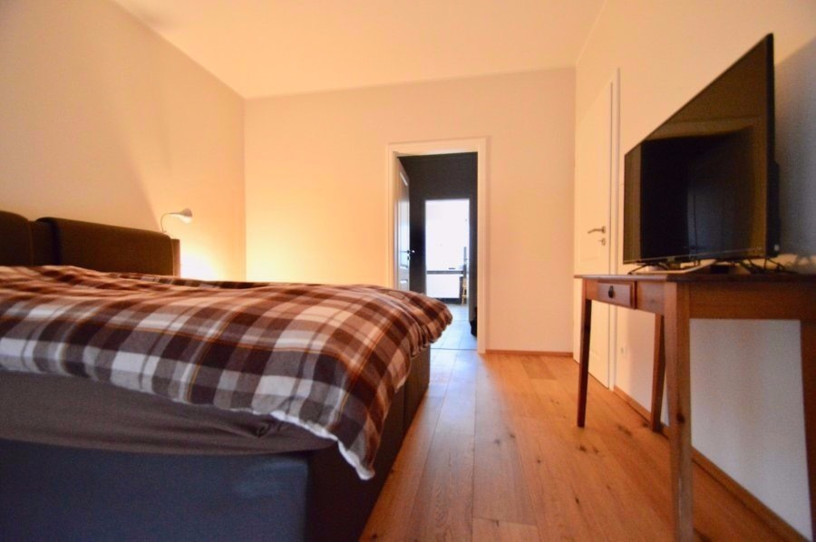 villa kaufen 9 zimmer 210 m² wincheringen foto 6