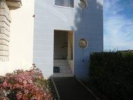 Appartement à vendre F5 à Longwy - Réf. 4908373