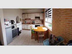 Maison jumelée à vendre F5 à Bouligny - Réf. 5104981