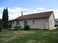 Maison à vendre 3 Chambres à Bruyères - Réf. 6485333