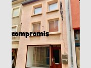 Maison mitoyenne à vendre 5 Chambres à Wiltz - Réf. 6305365