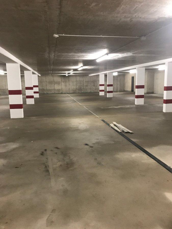 Penthouse à vendre 2 chambres à Tetange