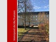 Wohnung zur Miete 2 Zimmer in Bitburg - Ref. 6633045