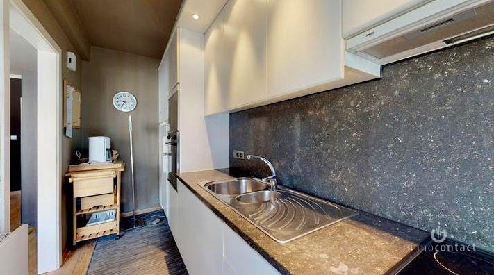 wohnung kaufen 2 schlafzimmer 108 m² alzingen foto 3