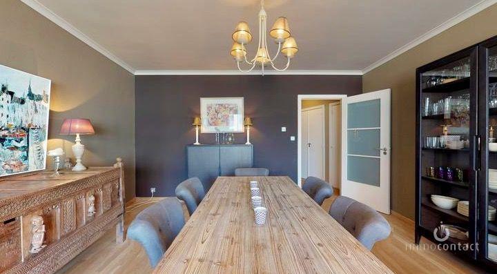 wohnung kaufen 2 schlafzimmer 108 m² alzingen foto 1