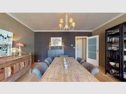 Appartement à vendre 2 Chambres à Alzingen - Réf. 6702677