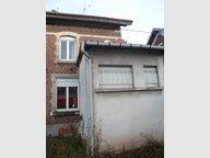 Maison à vendre F4 à Dombasle-sur-Meurthe - Réf. 4998741