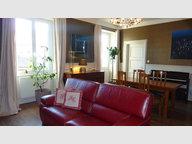 Maison à vendre F9 à Munster - Réf. 5133909