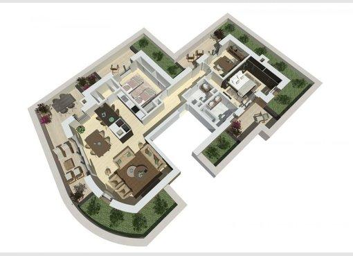 Penthouse à vendre 2 Chambres à Schuttrange (LU) - Réf. 7169621