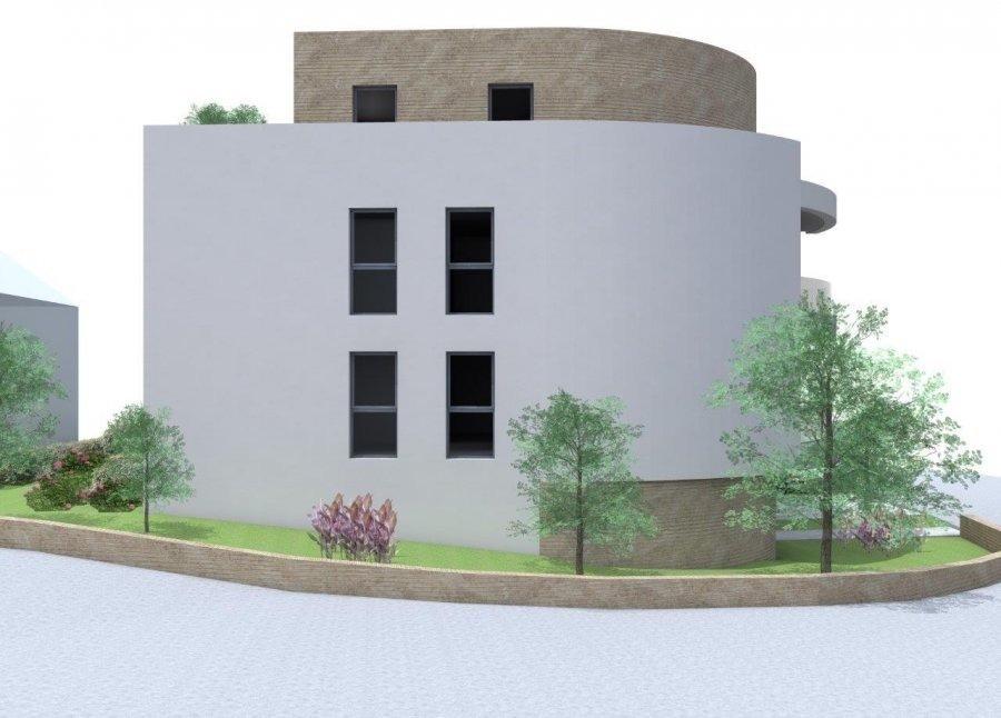 acheter penthouse 2 chambres 107.74 m² schuttrange photo 4