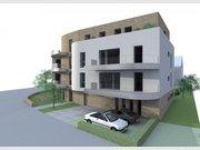 Appartement à vendre 2 Chambres à Schuttrange - Réf. 7169621