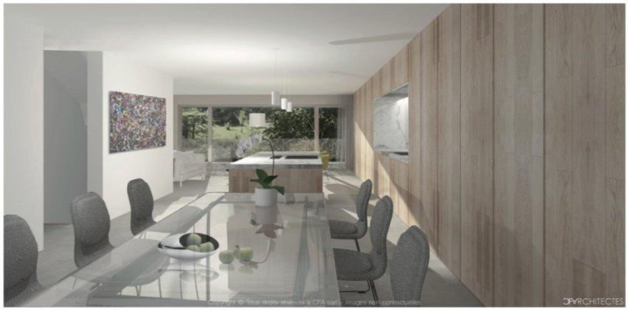 acheter maison individuelle 4 chambres 175 m² kopstal photo 4