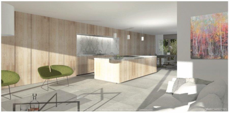 acheter maison individuelle 4 chambres 175 m² kopstal photo 3