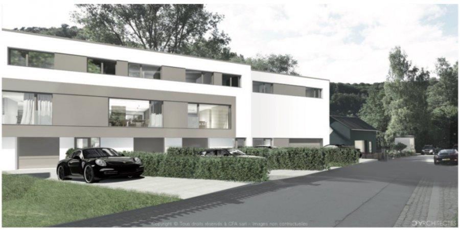 acheter maison individuelle 4 chambres 175 m² kopstal photo 1