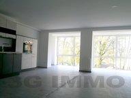 Appartement à vendre F3 à Longwy - Réf. 6321749
