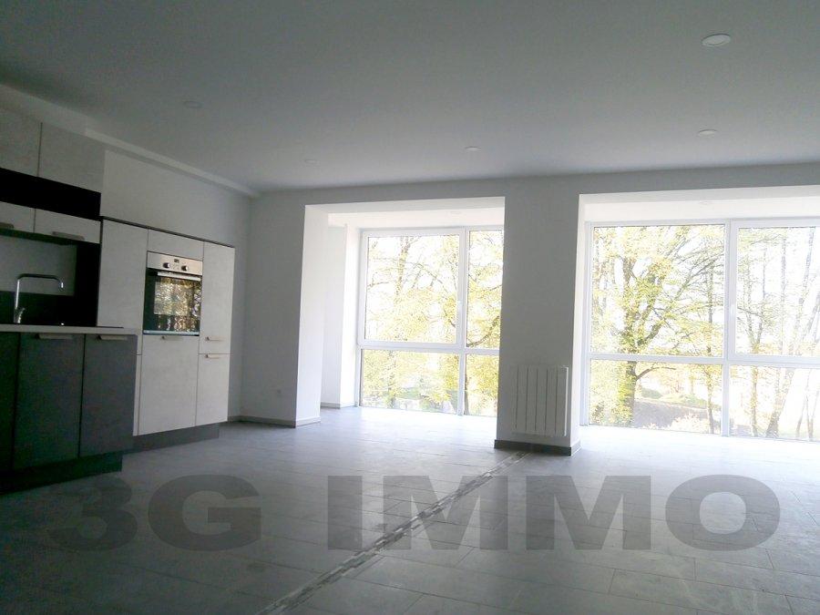 acheter appartement 3 pièces 76 m² longwy photo 2