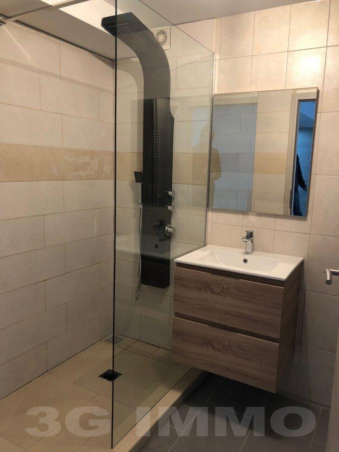 acheter appartement 3 pièces 76 m² longwy photo 3
