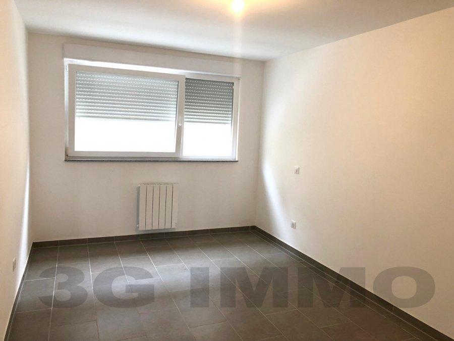 acheter appartement 3 pièces 76 m² longwy photo 4