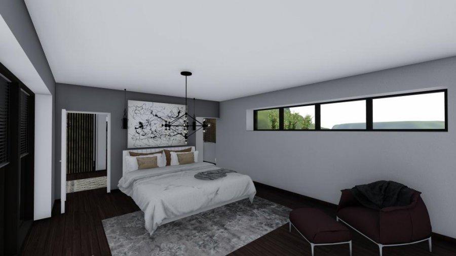acheter maison individuelle 3 chambres 210 m² stadtbredimus photo 6