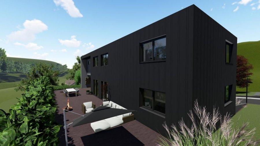 acheter maison individuelle 3 chambres 210 m² stadtbredimus photo 3