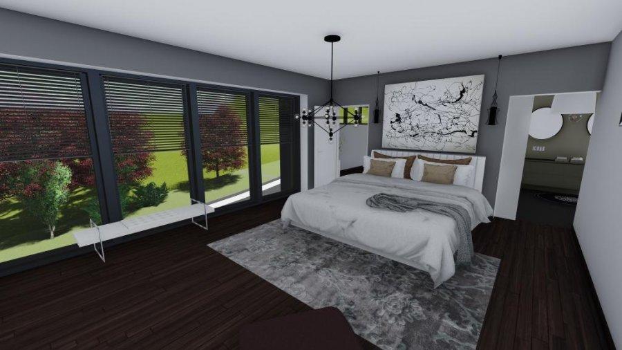 acheter maison individuelle 3 chambres 210 m² stadtbredimus photo 7