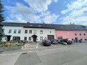 Haus zum Kauf 8 Zimmer in Konz - Ref. 7308885