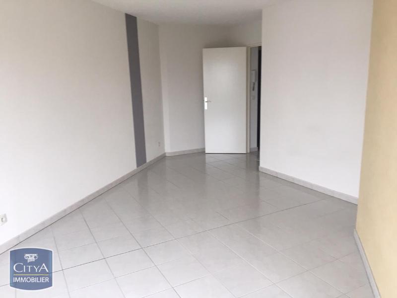 louer appartement 3 pièces 60 m² écrouves photo 1
