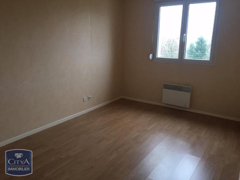louer appartement 3 pièces 60 m² écrouves photo 3