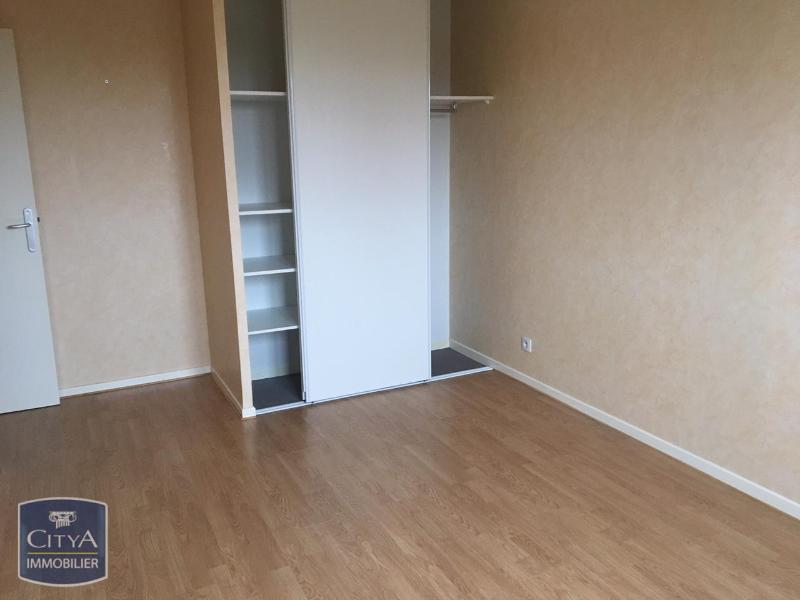 louer appartement 3 pièces 60 m² écrouves photo 4