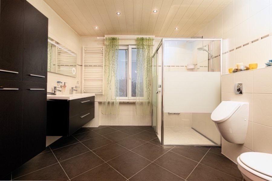 acheter maison 3 chambres 151 m² schifflange photo 1