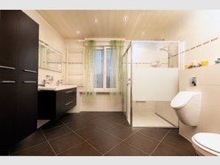 Haus zum Kauf 3 Zimmer in Schifflange - Ref. 7059029