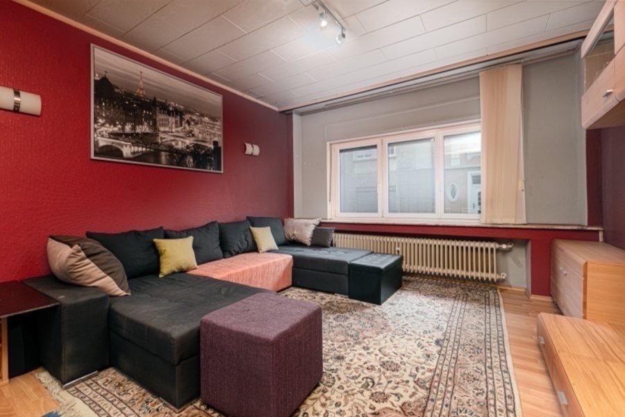 acheter maison 3 chambres 151 m² schifflange photo 2