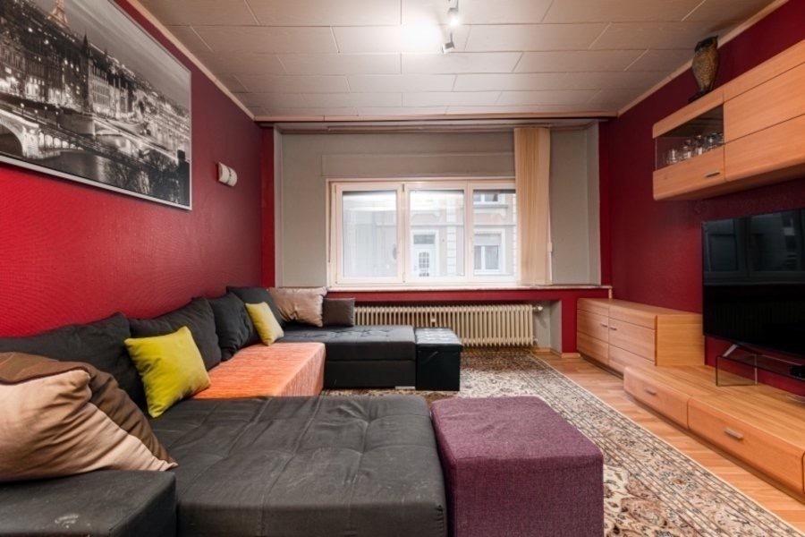 acheter maison 3 chambres 151 m² schifflange photo 3