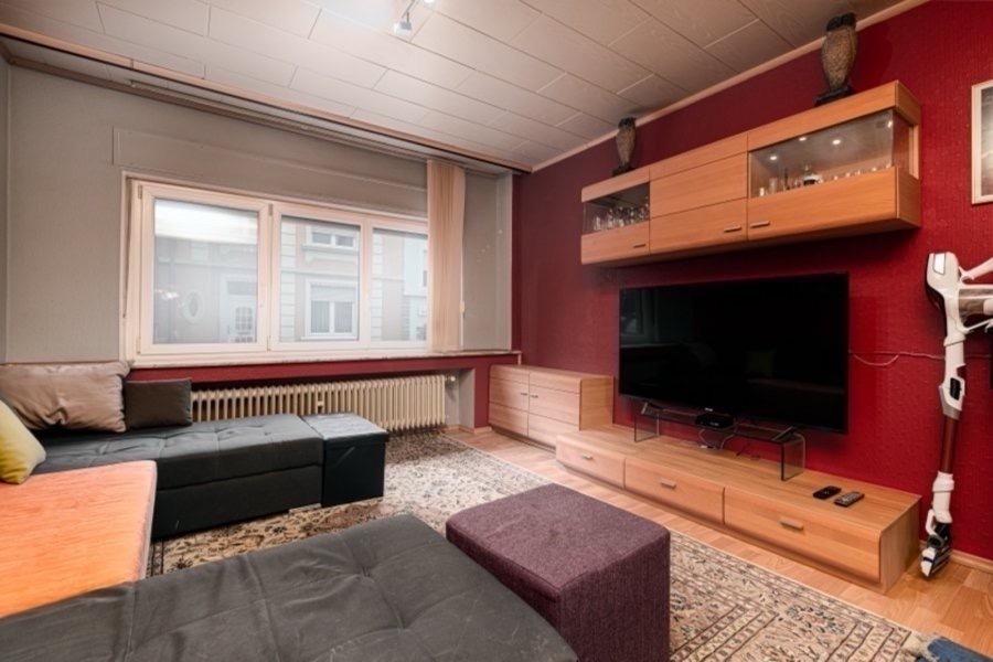 acheter maison 3 chambres 151 m² schifflange photo 4