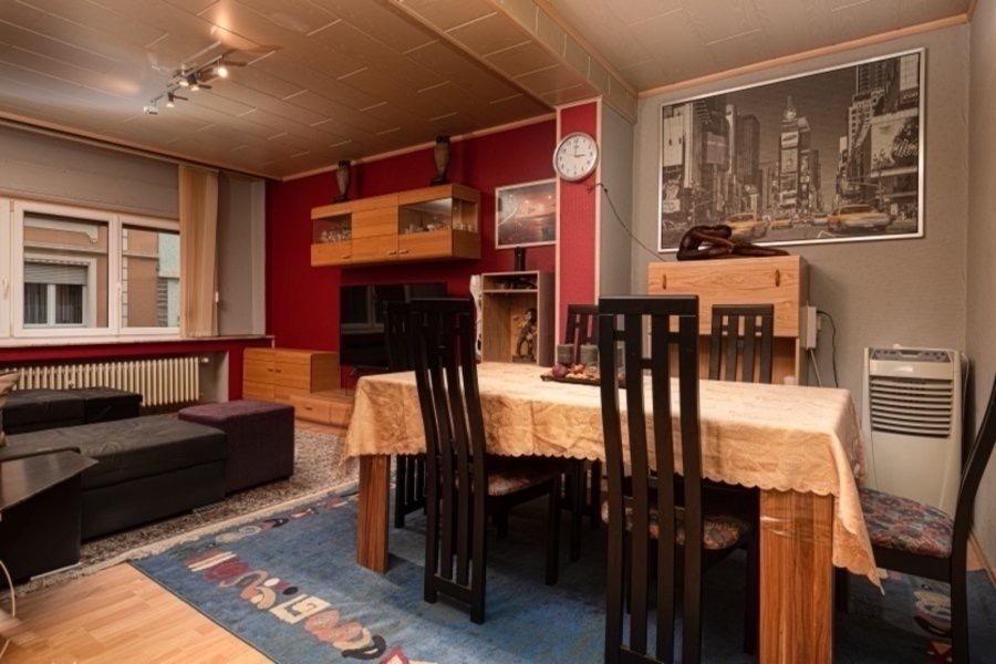 acheter maison 3 chambres 151 m² schifflange photo 5