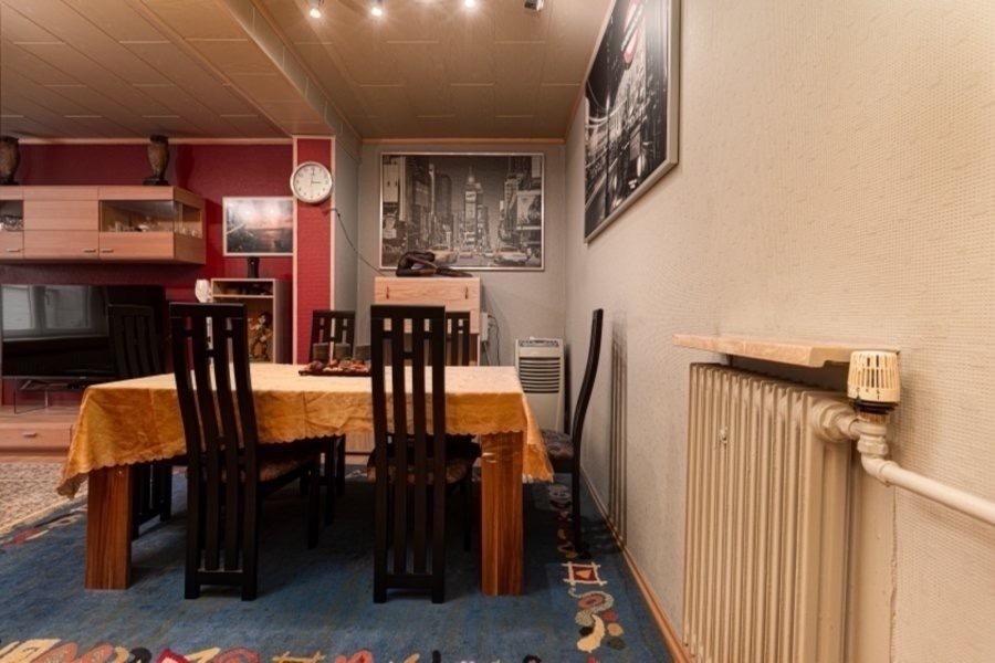 acheter maison 3 chambres 151 m² schifflange photo 6