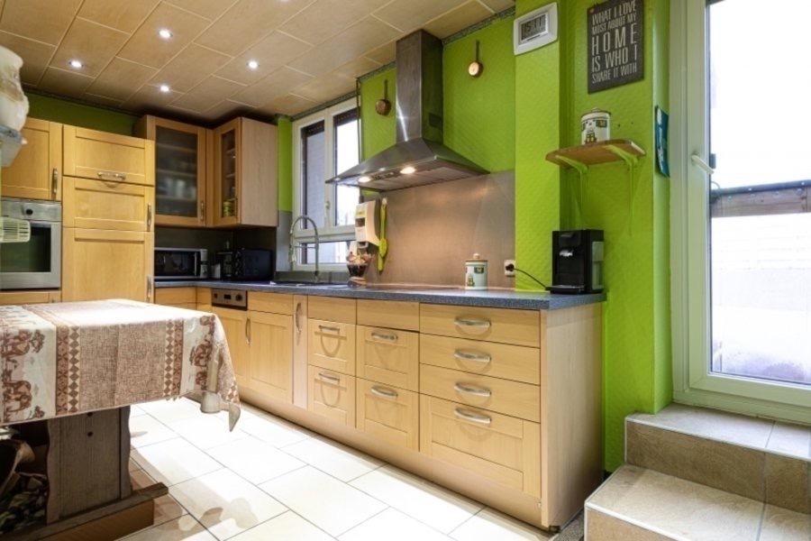 acheter maison 3 chambres 151 m² schifflange photo 7