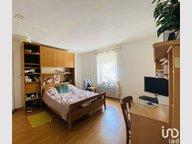 Appartement à vendre F2 à Saint-Jean-lès-Buzy - Réf. 7190101
