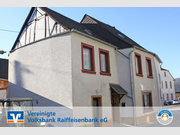 Haus zum Kauf 4 Zimmer in Maring-Noviand - Ref. 6207061