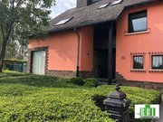 Maison individuelle à louer 4 Chambres à Livange - Réf. 6014549
