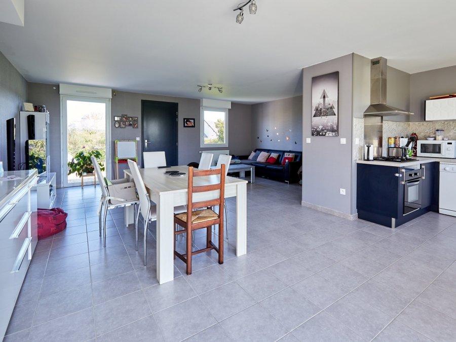 acheter maison 5 pièces 90 m² pontchâteau photo 6