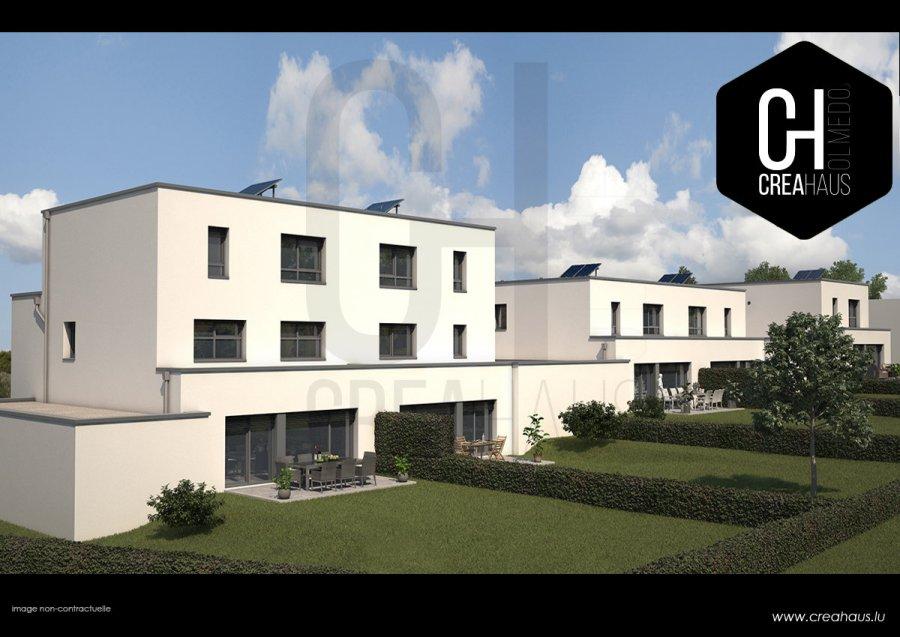 acheter terrain constructible 0 chambre 0 m² goetzingen photo 3