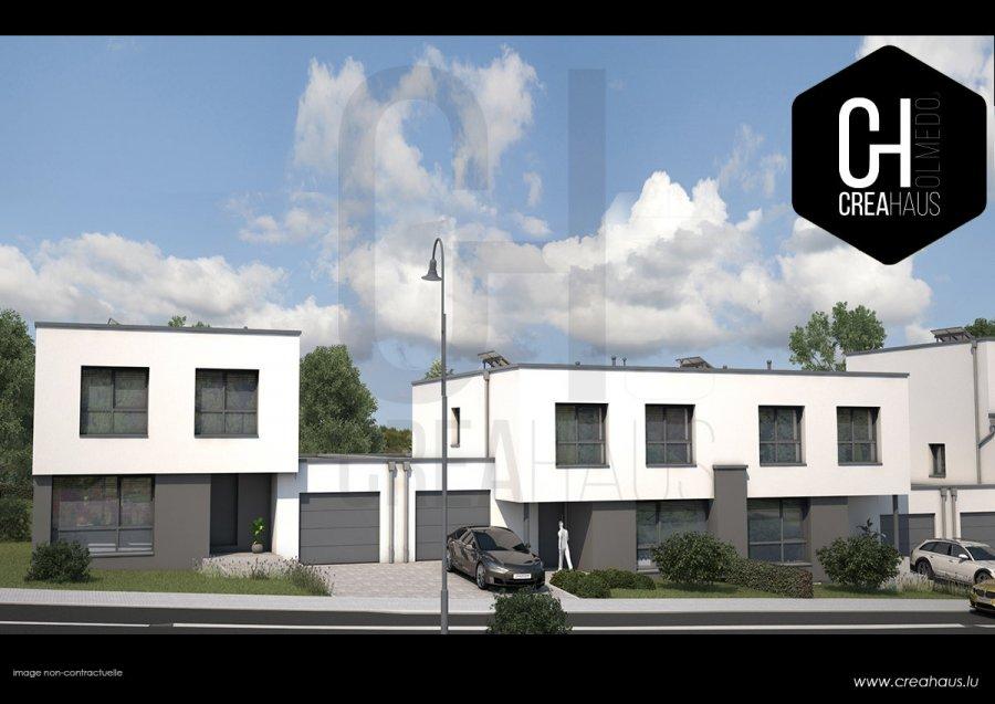 acheter terrain constructible 0 chambre 0 m² goetzingen photo 2
