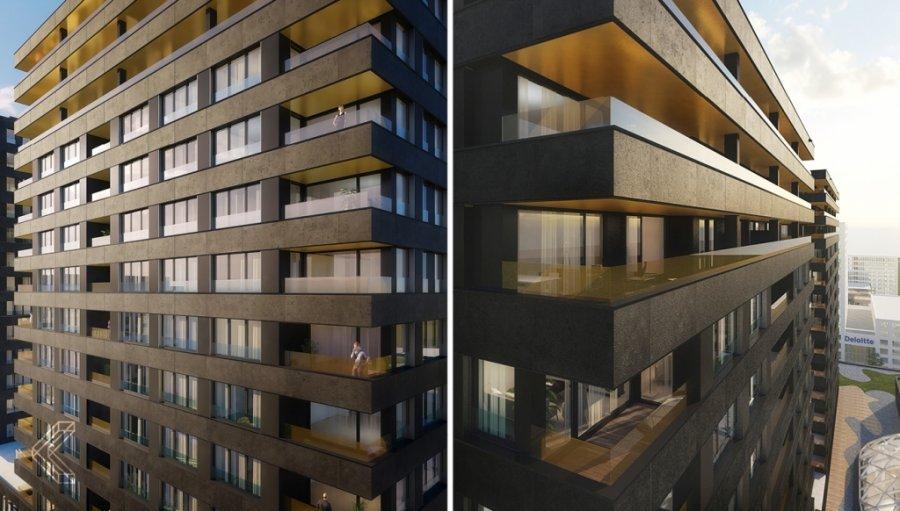 wohnanlage kaufen 0 schlafzimmer 87 bis 122 m² luxembourg foto 5