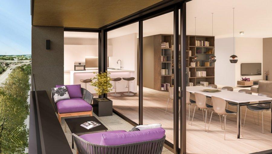 wohnanlage kaufen 0 schlafzimmer 87 bis 122 m² luxembourg foto 6