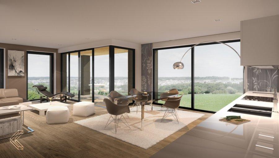 wohnanlage kaufen 0 schlafzimmer 87 bis 122 m² luxembourg foto 4