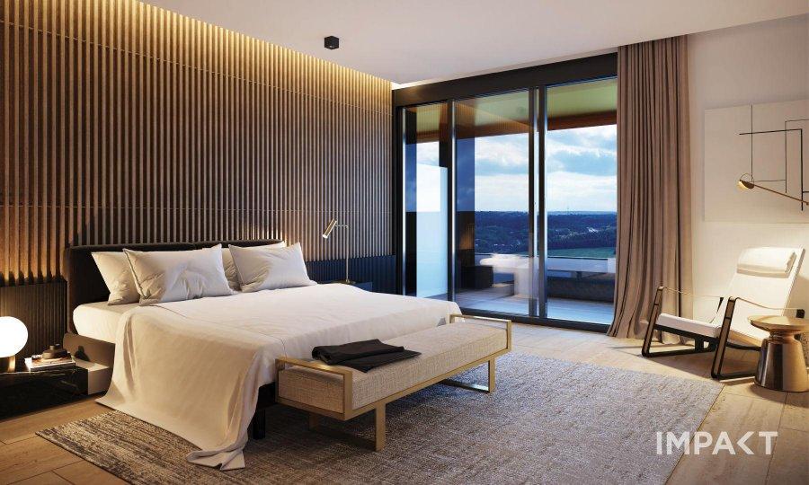wohnanlage kaufen 0 schlafzimmer 47.9 bis 173.53 m² luxembourg foto 1